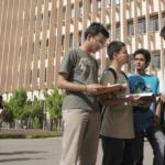 Top Institutes