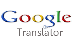 google translate in 9 indian language