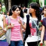 admission alert, admission in lucknow university, theinterview.in