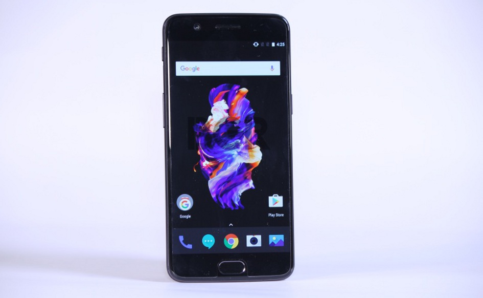 oneplus 5 launch, oneplus 5 price in india, theinterview.in