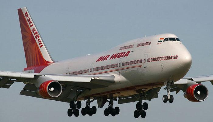 vaccancy in air india, job in air india, theinterview.in,sarkari naukri