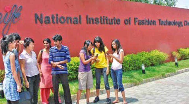 admission alert, admission start in nift, theinterview.in