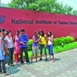 admission alert, admission in nift, theinterview.in