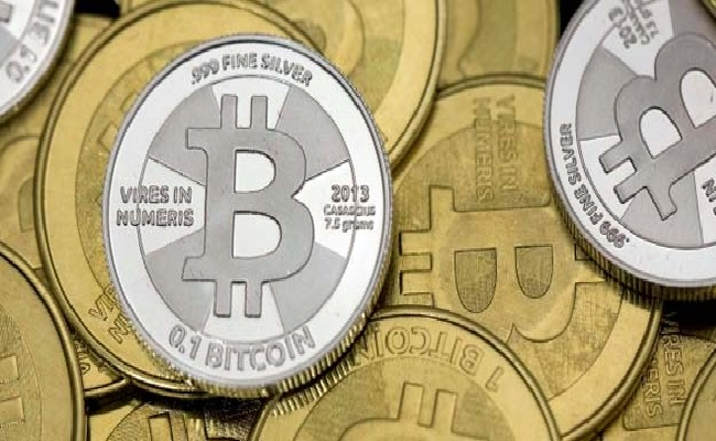 facts about bitcoin, virtual currency bitcoin, teinterview.in