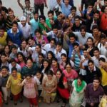 APTET 2018 result declared, theinterview.in